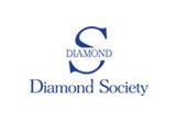 img_diamond