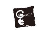 img_geisha